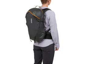 Походный рюкзак Thule Stir 25L Women's (Obsidian) 280x210 - Фото 4