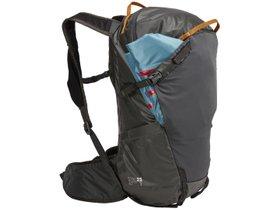 Походный рюкзак Thule Stir 25L Women's (Obsidian) 280x210 - Фото 6