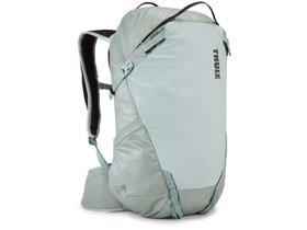Походный рюкзак Thule Stir 25L Women's (Alaska)