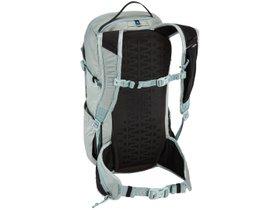 Походный рюкзак Thule Stir 25L Women's (Alaska) 280x210 - Фото 3