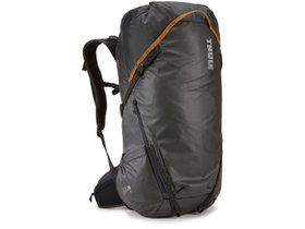 Походный рюкзак Thule Stir 35L Men's (Obsidian) 280x210 - Фото