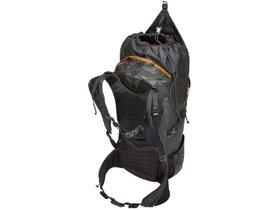 Походный рюкзак Thule Stir 35L Men's (Obsidian) 280x210 - Фото 10