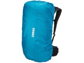 Походный рюкзак Thule Stir 35L Men's (Obsidian) 280x210 - Фото 12