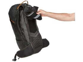Походный рюкзак Thule Stir 35L Men's (Obsidian) 280x210 - Фото 13