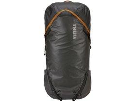 Походный рюкзак Thule Stir 35L Men's (Obsidian) 280x210 - Фото 2