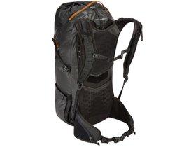 Походный рюкзак Thule Stir 35L Men's (Obsidian) 280x210 - Фото 3
