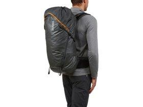 Походный рюкзак Thule Stir 35L Men's (Obsidian) 280x210 - Фото 5