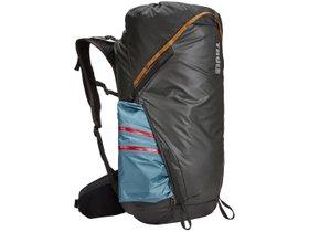 Походный рюкзак Thule Stir 35L Men's (Obsidian) 280x210 - Фото 7