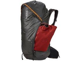 Походный рюкзак Thule Stir 35L Men's (Obsidian) 280x210 - Фото 8