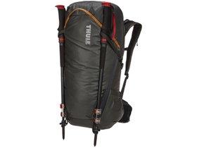 Походный рюкзак Thule Stir 35L Men's (Obsidian) 280x210 - Фото 9