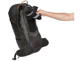 Походный рюкзак Thule Stir 35L Men's (Wood Thrush) 280x210 - Фото 13