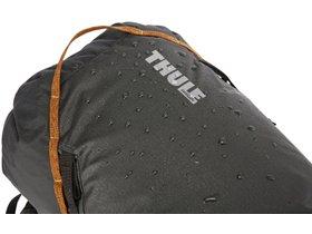 Походный рюкзак Thule Stir 35L Men's (Wood Thrush) 280x210 - Фото 14