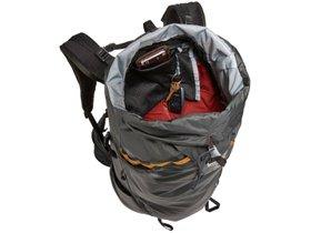 Походный рюкзак Thule Stir 35L Men's (Wood Thrush) 280x210 - Фото 4