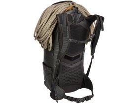 Походный рюкзак Thule Stir 35L Men's (Wood Thrush) 280x210 - Фото 6