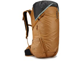 Походный рюкзак Thule Stir 35L Men's (Wood Thrush)