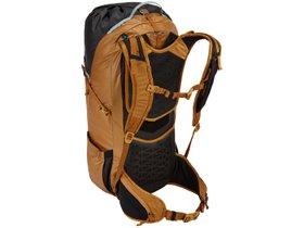 Походный рюкзак Thule Stir 35L Men's (Wood Thrush) 280x210 - Фото 3