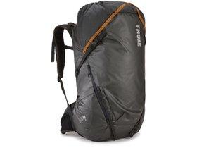 Походный рюкзак Thule Stir 35L Women's (Obsidian) 280x210 - Фото