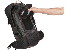 Походный рюкзак Thule Stir 35L Women's (Obsidian) 280x210 - Фото 13