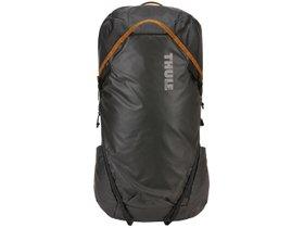 Походный рюкзак Thule Stir 35L Women's (Obsidian) 280x210 - Фото 2