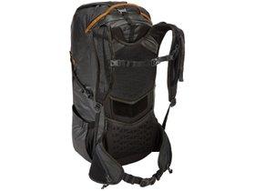 Походный рюкзак Thule Stir 35L Women's (Obsidian) 280x210 - Фото 3