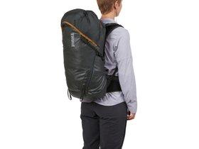 Походный рюкзак Thule Stir 35L Women's (Obsidian) 280x210 - Фото 5