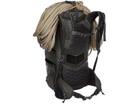 Походный рюкзак Thule Stir 35L Women's (Obsidian) 280x210 - Фото 6