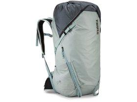 Походный рюкзак Thule Stir 35L Women's (Alaska)