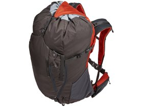 Туристический рюкзак Thule Versant 70L Men's (Asphalt) 280x210 - Фото 8