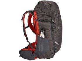 Туристический рюкзак Thule Versant 70L Men's (Asphalt) 280x210 - Фото 11