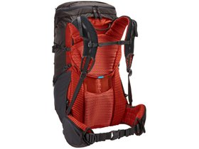Туристический рюкзак Thule Versant 70L Men's (Asphalt) 280x210 - Фото 3