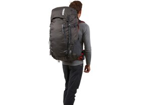 Туристический рюкзак Thule Versant 70L Men's (Aegean) 280x210 - Фото 4
