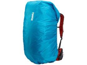 Туристический рюкзак Thule Versant 70L Men's (Aegean) 280x210 - Фото 10
