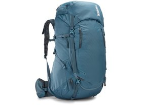 Туристический рюкзак Thule Versant 70L Men's (Aegean) 280x210 - Фото