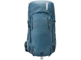 Туристический рюкзак Thule Versant 70L Men's (Aegean) 280x210 - Фото 2