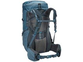 Туристический рюкзак Thule Versant 70L Men's (Aegean) 280x210 - Фото 3
