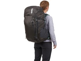 Туристический рюкзак Thule Versant 70L Wonen's (Asphalt) 280x210 - Фото 4