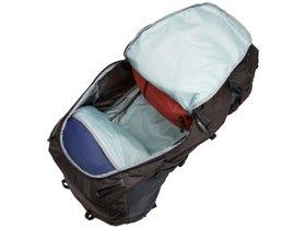 Туристический рюкзак Thule Versant 70L Wonen's (Asphalt) 280x210 - Фото 5