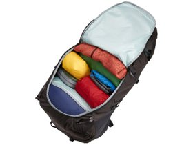 Туристический рюкзак Thule Versant 70L Wonen's (Asphalt) 280x210 - Фото 6