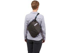 Туристический рюкзак Thule Versant 70L Wonen's (Asphalt) 280x210 - Фото 7