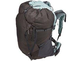 Туристический рюкзак Thule Versant 70L Wonen's (Asphalt) 280x210 - Фото 8