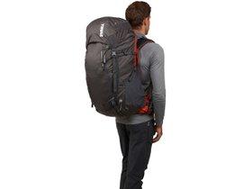 Туристический рюкзак Thule Versant 60L Men's (Asphalt) 280x210 - Фото 4