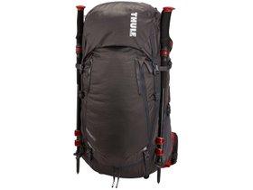 Туристический рюкзак Thule Versant 60L Men's (Asphalt) 280x210 - Фото 9
