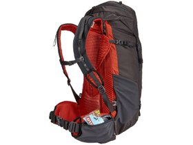 Туристический рюкзак Thule Versant 60L Men's (Asphalt) 280x210 - Фото 12