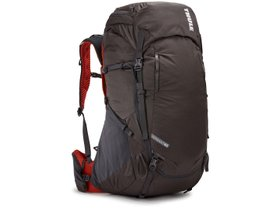 Туристический рюкзак Thule Versant 60L Men's (Asphalt) 280x210 - Фото