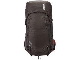 Туристический рюкзак Thule Versant 60L Men's (Asphalt) 280x210 - Фото 2