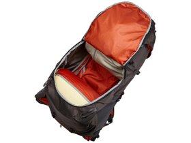 Туристический рюкзак Thule Versant 60L Men's (Aegean) 280x210 - Фото 5