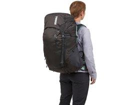 Туристический рюкзак Thule Versant 60L Women's (Asphalt) 280x210 - Фото 4