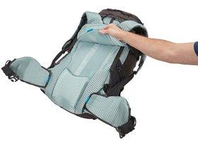 Туристический рюкзак Thule Versant 60L Women's (Asphalt) 280x210 - Фото 13