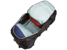 Туристический рюкзак Thule Versant 60L Women's (Asphalt) 280x210 - Фото 5