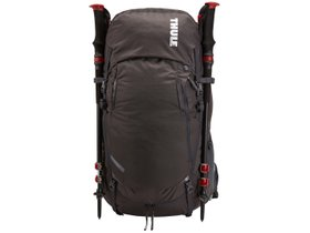 Туристический рюкзак Thule Versant 60L Women's (Asphalt) 280x210 - Фото 9